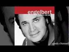 Engelbert Humperdinck - Greatest Love Songs  (Full Album) (+afspeellijst)