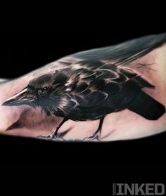 Silvano Fiato #freshlyinked #inkedmag #tattoo #tattoos #artist #tattooer #tattooist