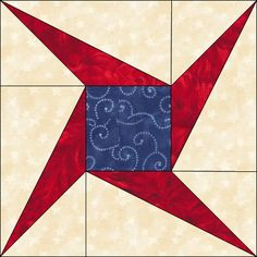 star color, quilt star