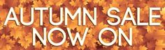 UK & Ireland autumn full membership sale now on @ http://www.exactaweather.com/Autumn_Sale.html