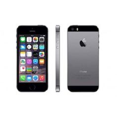 Apple ME432B/A iPhon