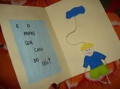 cartões do dia dos pais - Pesquisa do Google