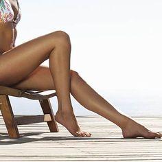 5 Quick-and-Easy Leg-Sculpting Moves | health.com