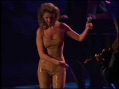 ▶ Celine Dion - To Love You More - YouTube