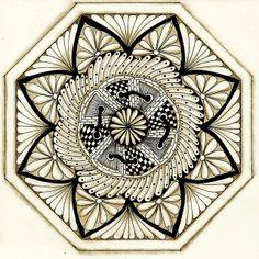Zendala Dare #34-Sep...