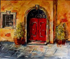 Painting on pinterest cross paintings wine and canvas for Painting with a twist lexington