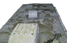 RV Roof Maintenance Tips,Types,and Care: Rubber, Aluminum, Fiberglass