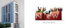 apartamentos-curitiba-new-residence-capao-raso