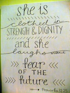 absolutely love this verse!