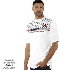 Coogi Tshirt