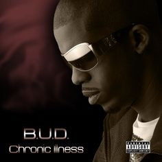 Check out B.U.D. on ReverbNation