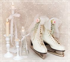 Shabby Weihnachtsdeko On Pinterest Shabby Angel Wings