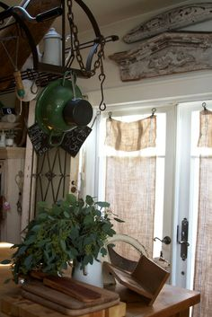 Apartment therapy french door curtains french door curtains design - Apartment Living On Pinterest Scandinavian Apartment