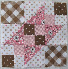 bees, quilt design, baby quilts, quilt patterns, color, bonnet, quilt blocks, brown quilt, primitive quilts