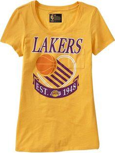 love #lakers #basketball