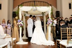 #jewishwedding#chuppahhttp://www.themodernjewishwedding.com/magazine-second-edition