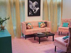 Living Room | Flickr - Photo Sharing!