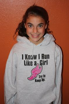 Soccer Hoodies Sweatshirts, Kids Stuff, Mental Health, Track And Field