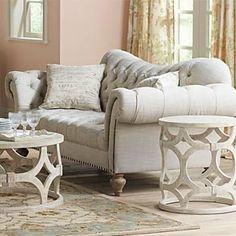❥ Sofa