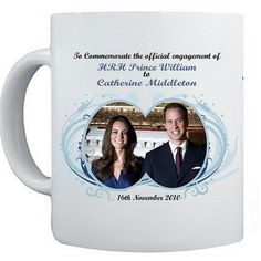 #Prince William and Kate Middleton3