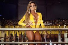 Mega Tops Brasil Oficial: Sarah Linss - Travesti, Transex - Novo Anúncio