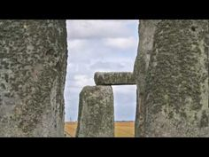 Stonehenge (United Kingdom) Travel