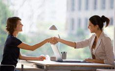 Top 10 Job Interview Tips for Nurses! #Nurses #CareerAdvice #Jobs