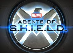 """Agents of S.H.I.E.L.D.'s """"Explosive"""" First Episode - A review  - SPOILER ALERT!"""