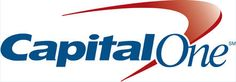 Capital One Part Time Work At Home Customer Service Associate Job job in Glen Allen, VA