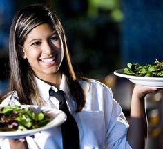 GenY Defects from High-Paying #Jobs to…Work at Chipotle? http://ow.ly/nxJdi