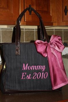 Thirty One bag! I am a consultant!