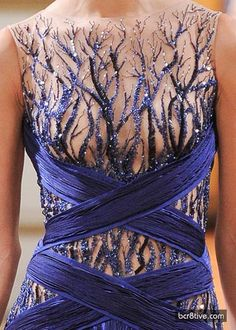 This Zuhair Murad Co