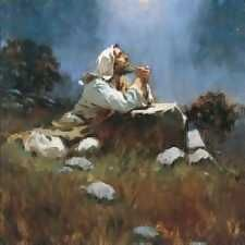 'FATHER, IF YOU ARE WILLING, TAKE THIS CUP FROM ME; YET NOT MY WILL, BUT YOURS BE DONE' (LUKE 22:41-42). books, prayer, easter, cups, christ, earth, book of mormon, quot, father