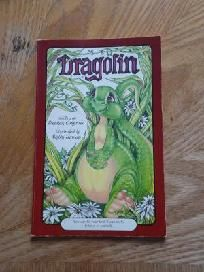 Dragolin - A Serendipity Book by Stephen Cosgrove