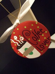 Coffee with Christmas ....Yes !! Order your favorite #coffee now by www.asiancoffeemarket.com
