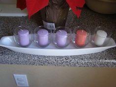 christma diy, hous idea, christma decor, advent studi, wreath idea, craft idea, diy advent, advent wreaths, holiday craft