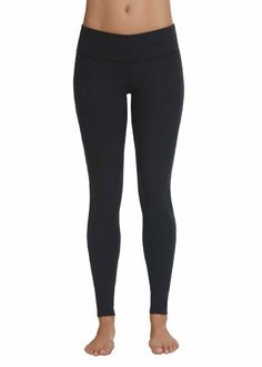 Amazon.com: Beyond Yoga Women's Long Leggings: Clothing