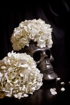 Dia de Muertos by Martha Di Giovanni on 500px