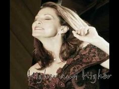 Rita Coolidge -  (Your Love Has Lifted Me)Higher And Higher