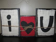 Cheryl --- here is something we can use the barnwood scraps for :)