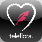 Love Notes by Teleflora