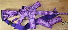 Leopard Skin Pattern guns - Bing Images
