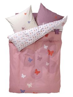 D co chambre enfant on pinterest 34 pins for Drap housse vertbaudet