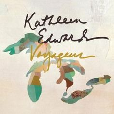 first Kathleen Edwards album for me ... one of those collections of songs that invite repeat listenings ...