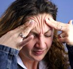 natural migraine remedies