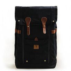 Babylon Backpack