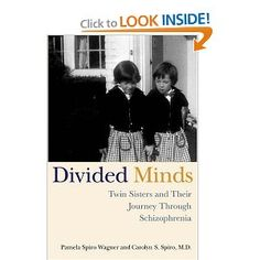 sisters tell their different yet intertwined tales