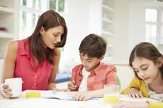 How to Keep Kids Motivated Through the End of the School Year