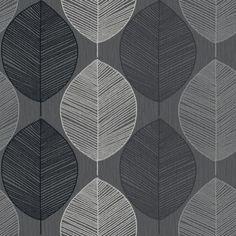 My bedroom ideas on pinterest animal print bedroom for Sample wallpaper for living room