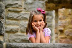 Model: Elizabeth Johnson  Location: Haha Tonka State Park, MO. Oh Soooo Precious <3